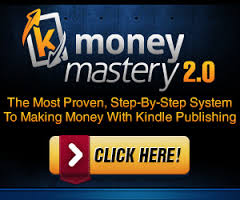 Programa: K Money Mastery