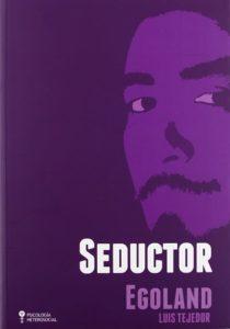 seductor