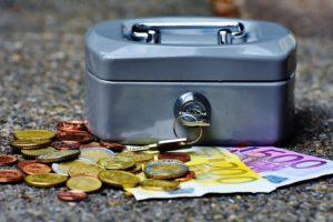 resolver problemas para ganar dinero